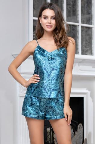 9d36e35c46ce Модные и удобные комплекты нижнего женского белья оптом