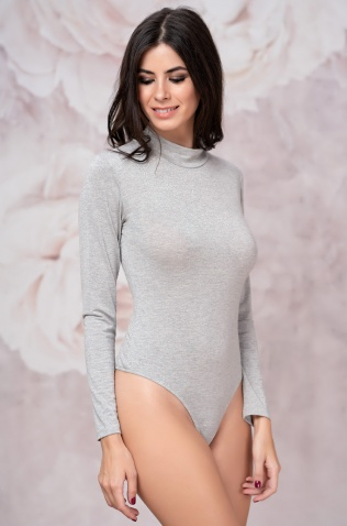 "Боди 2242 Mia-Amore ""Body Dream"""