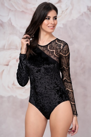 "Боди 2244 Mia-Amore ""Body Dream"""