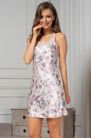 95792e780840 Белье из натурального шелка   Итальянская одежда от производителя ...